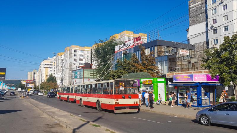 kisinov