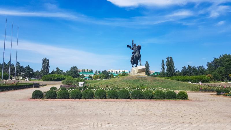 tiraspol podnestersko