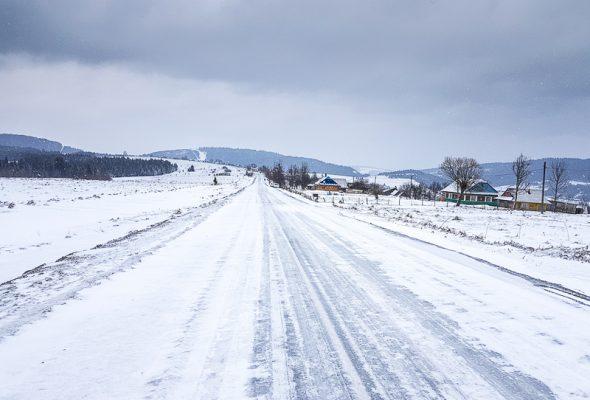 Ľvov – ukrajinská rozlúčka so zimou