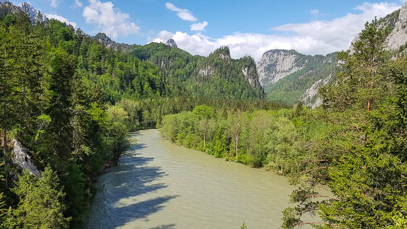 rieka Salza