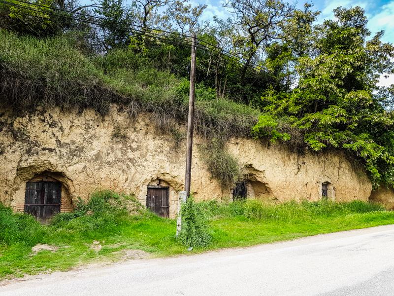 Visegrad Chlaba