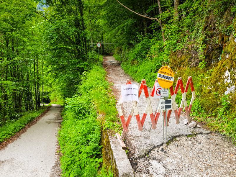 Hallstatt Dachstein