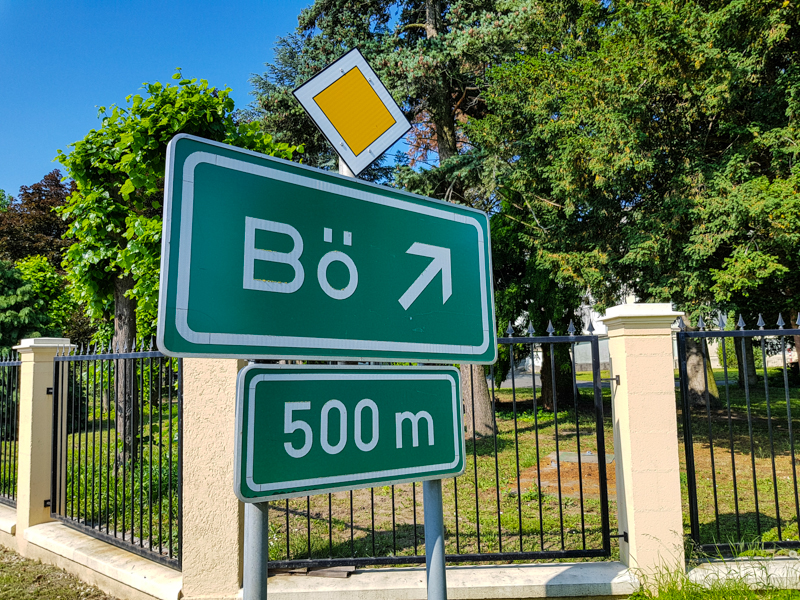 Makarska Madarsko