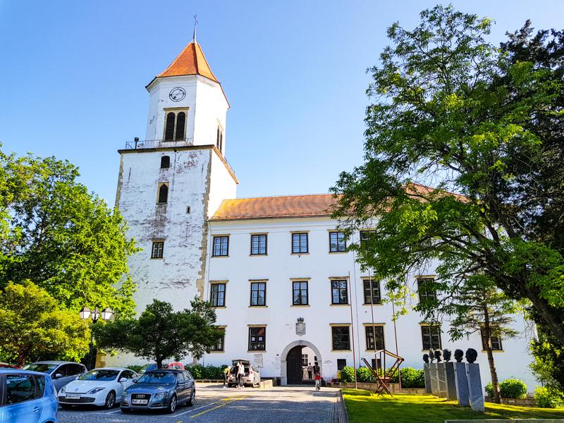 Makarska Slovinsko Ormoz