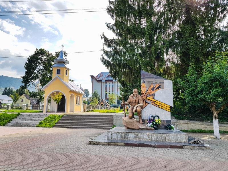 ukrajina mizhiria