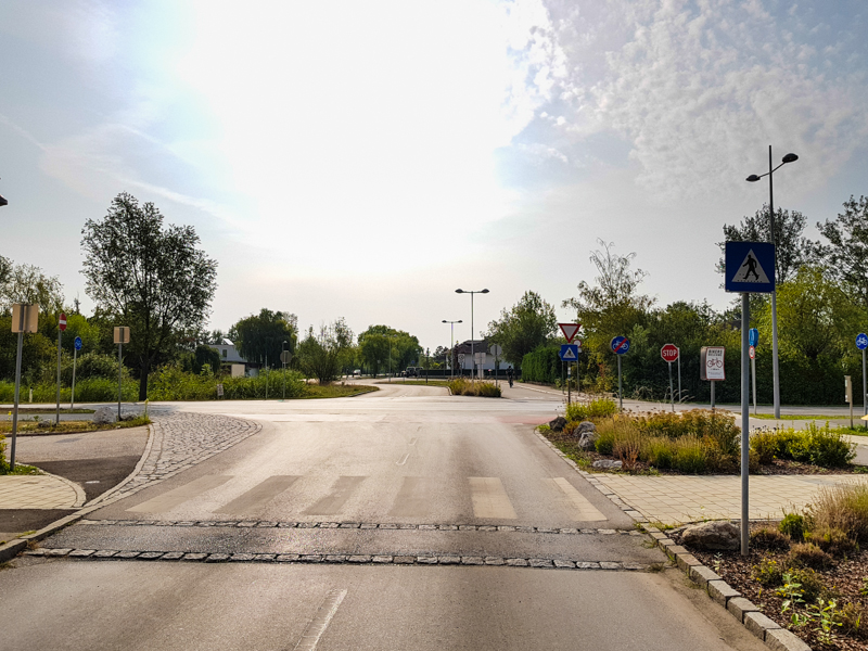 Neusiedler Roundtrip