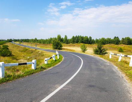 cyklookruh cez tri staty Slovensko, Madarsko, Rakusko