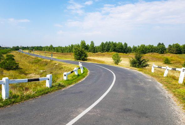 Cyklookruh pohraničím Slovenska, Maďarska a Rakúska