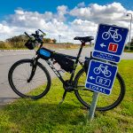 North Sea Cycle Route